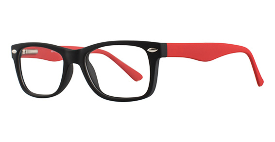 Eight to Eighty Quinn Eyeglasses