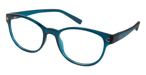 Esprit ET 17536 Eyeglasses