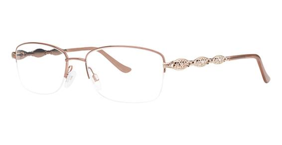 Sophia Loren SL Beau Rivage 80 Eyeglasses