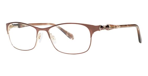 d351f4f6664 Maxstudio.com Max Studio 152M Eyeglasses Frames