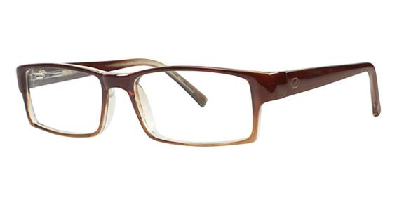 Stetson Off Road 5059 Eyeglasses