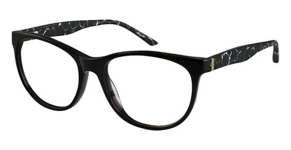 ELLE EL 13420 Eyeglasses | Free Shipping!