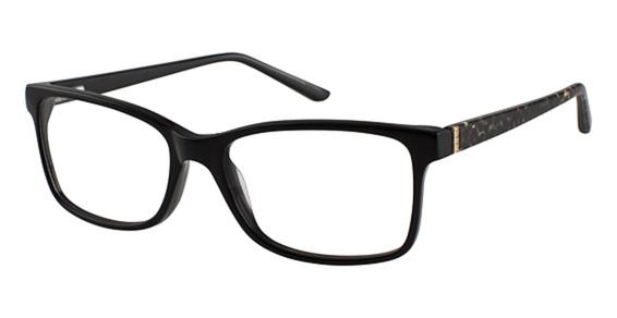 ELLE EL 13422 Eyeglasses