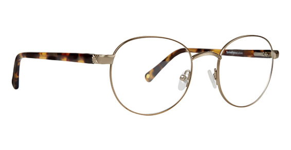 Life Is Good Doug Eyeglasses Frames