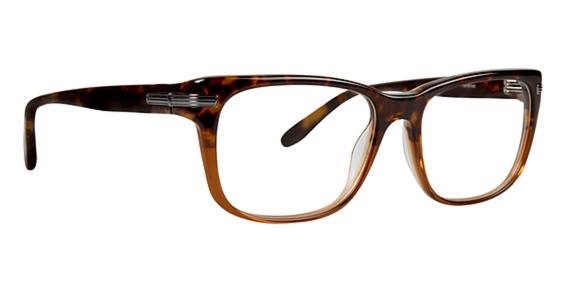 Badgley Mischka Abbott Eyeglasses