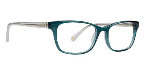 Life is Good Lindsey Eyeglasses Frames