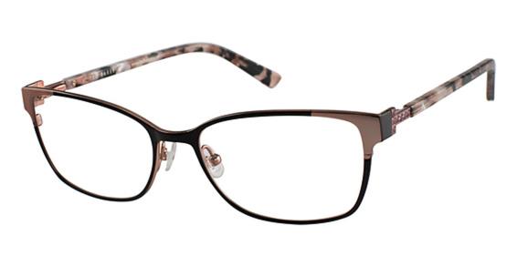 Ted Baker B244 Eyeglasses