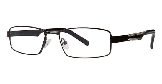 U Rock Rocker Eyeglasses