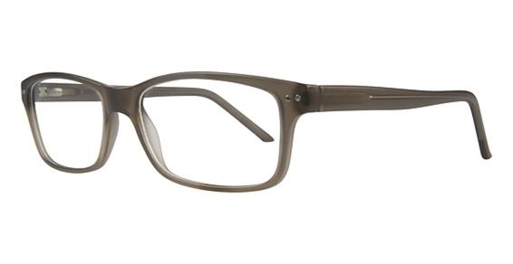 a2ab7a5f46 Fatheadz Fore Eyeglasses Frames