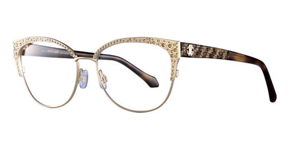 Roberto Cavalli RC5001 Eyeglasses Frames