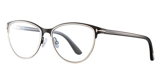 Tom Ford FT5420 Eyeglasses