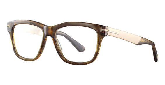 Tom Ford FT5372