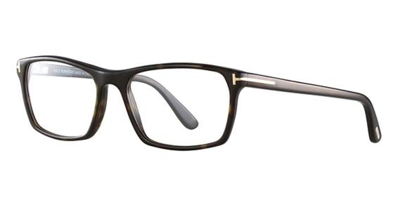 Tom Ford FT5295 Eyeglasses