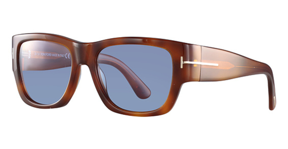 805019a0e8feb Tom Ford FT0493 Sunglasses