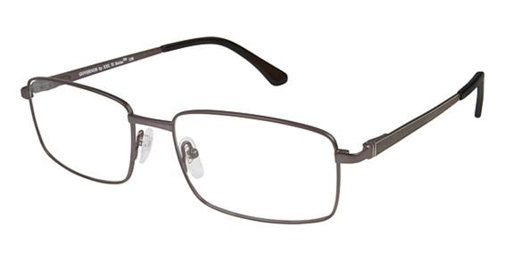 XXL Eyewear Governor