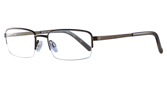 ClearVision Durahinge 17