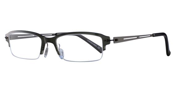 Aspire Fearless Eyeglasses