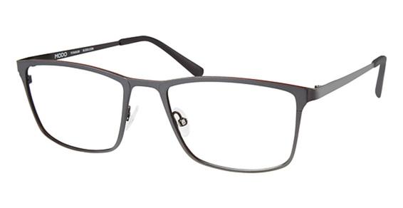 Modo 4220 Eyeglasses
