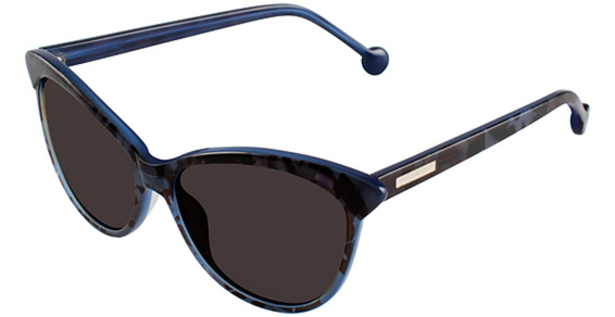 Jonathan Adler CARACAS Sunglasses