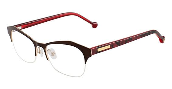 Jonathan Adler JA106 Eyeglasses