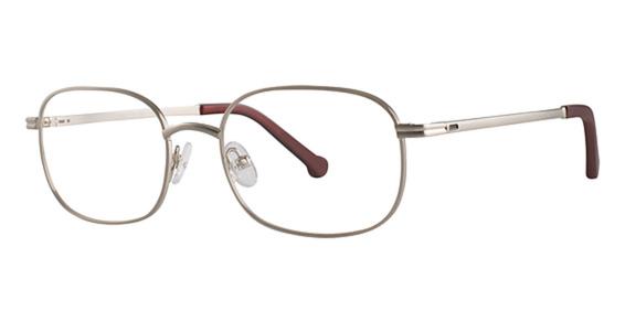 Timex 5:21 PM Eyeglasses