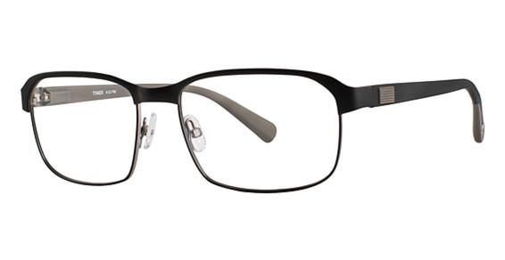 Timex 4:52 PM Eyeglasses