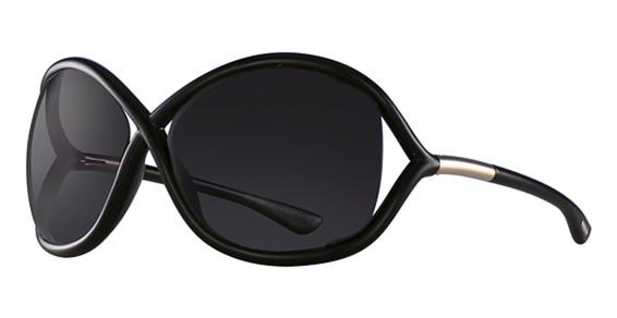 Tom Ford FT0009 Sunglasses