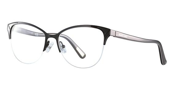 Guess GM0290 Eyeglasses