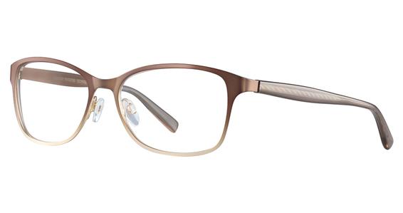 Aspex EC315 Eyeglasses