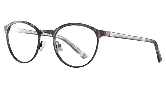 Aspex TK1020 Eyeglasses
