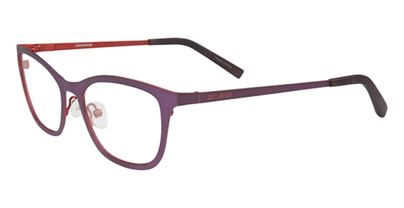 Converse K501 Eyeglasses
