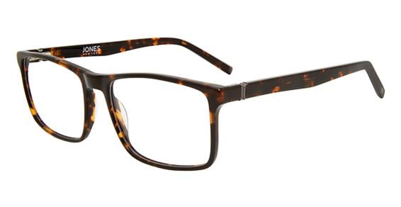 Jones New York Men J528 Eyeglasses