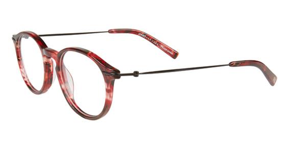 Jones New York J231 Eyeglasses
