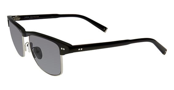 John Varvatos V606 Sunglasses