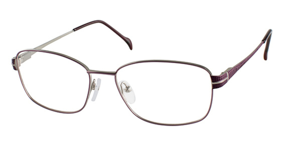 Stepper Stepper 50147 Eyeglasses