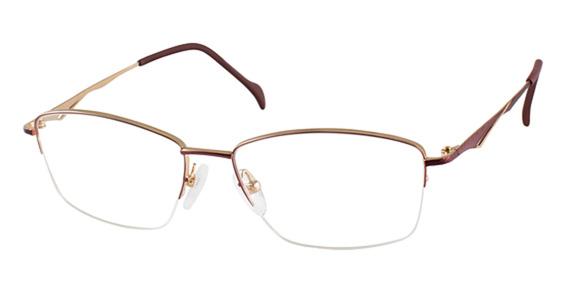 Stepper 50137 Eyeglasses