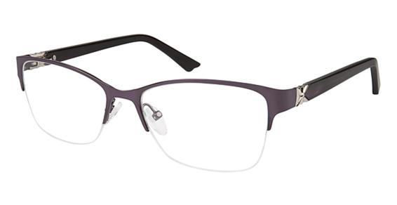 Kay Unger K180 Eyeglasses