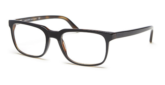 Skaga SKAGA 2638 ERICSBERG Eyeglasses
