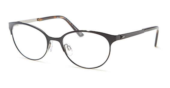 Skaga SK2660 ROSERSBERG Eyeglasses