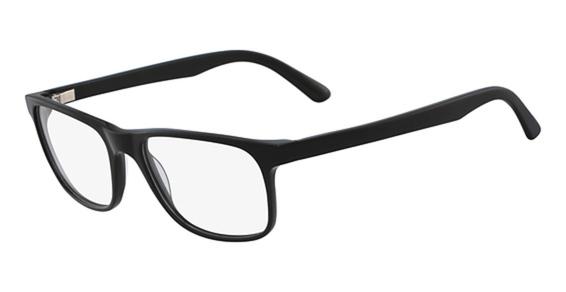 Skaga SK2678 BUNN Eyeglasses