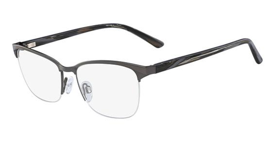 Skaga SKAGA 2690 VARPEN Eyeglasses