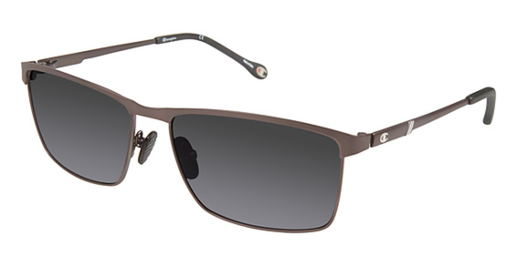 Champion 6041 Sunglasses