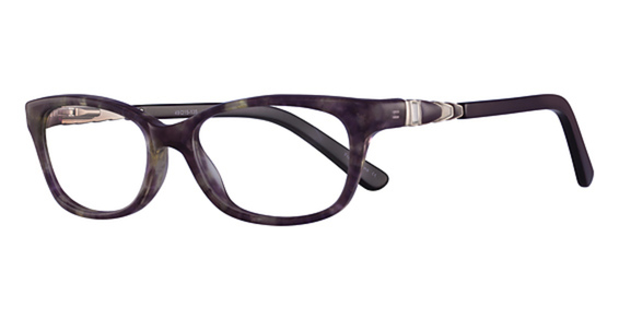 Avalon Eyewear 5053