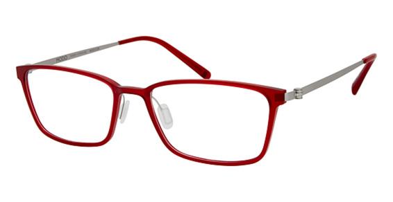 Modo 7004 Eyeglasses