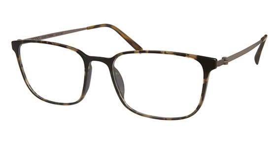 Modo 7005 Eyeglasses