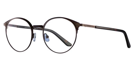 Aspex EC422 Eyeglasses