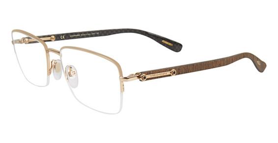 454e716dc1 Chopard VCHB54 Eyeglasses Frames