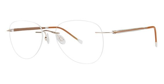 Invincilites Invincilites Sigma M Eyeglasses