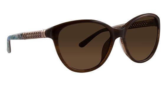 Vera Bradley Lina Sunglasses