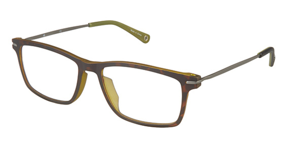 Sperry Top-Sider Sachuest Eyeglasses